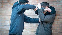 Brutal agresión a una menor de 16 años en Meco