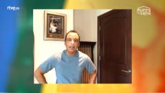 Punts de vista - Entrevista Jon Secada