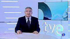 El tiempo en la Región de Murcia     16/07/2020