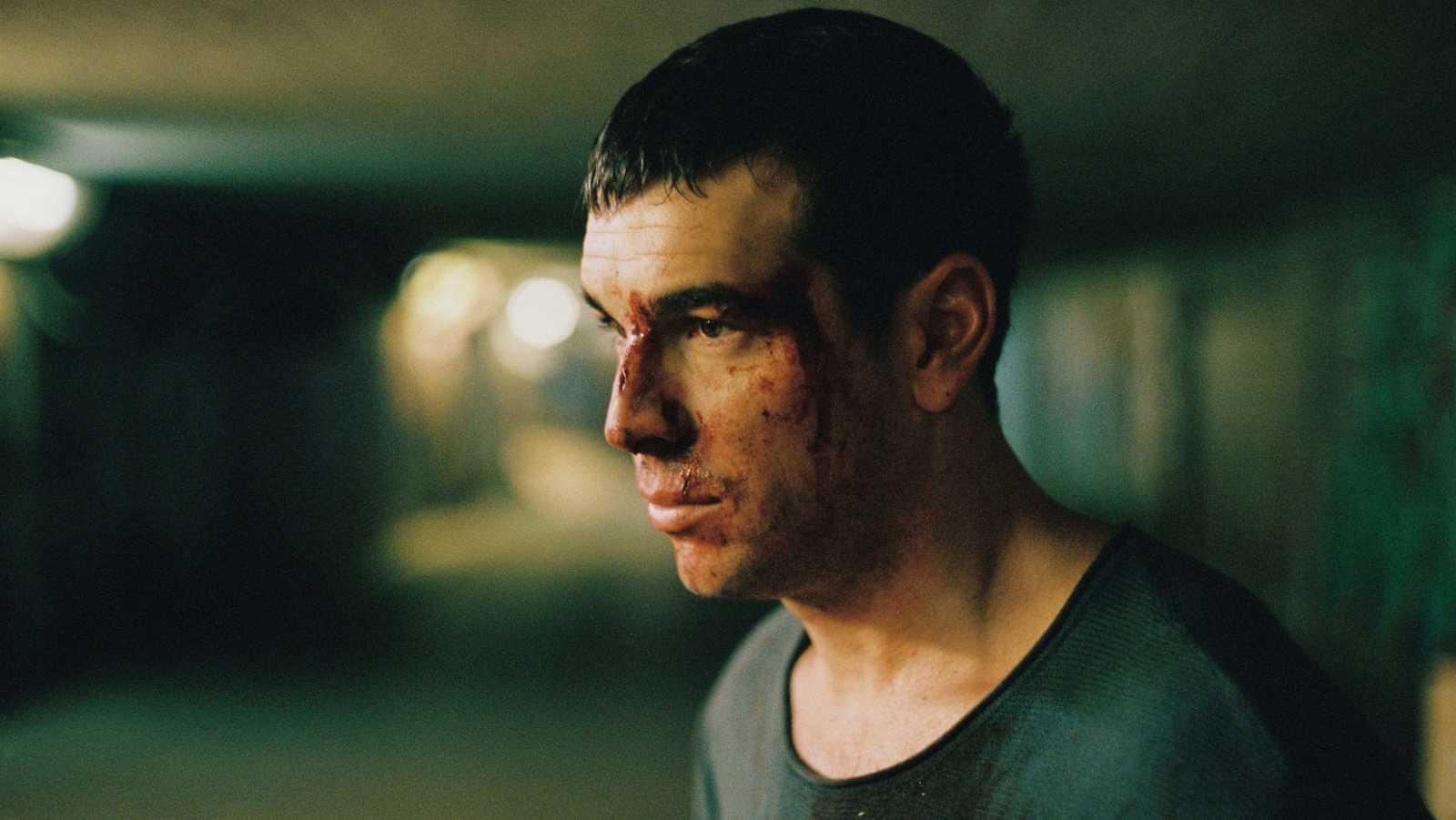 RTVE.es estrena el tráiler de 'No matarás', el nuevo 'thriller' de Mario  Casas