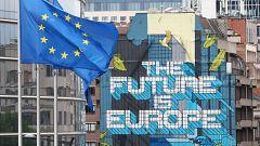 Una UE dividida buscar acordar su estrategia de recuperación tras la pandemia