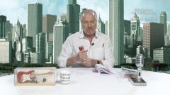 Inglés en TVE - Programa 130