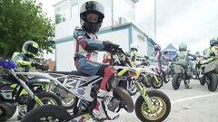 Moto Avenue - 2020 - Programa 12