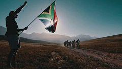 Va de bikes - 2020 - Programa 1