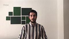 """El Liberbank Gijón no jugará en Europa: """"Es un jarro de agua fría"""""""