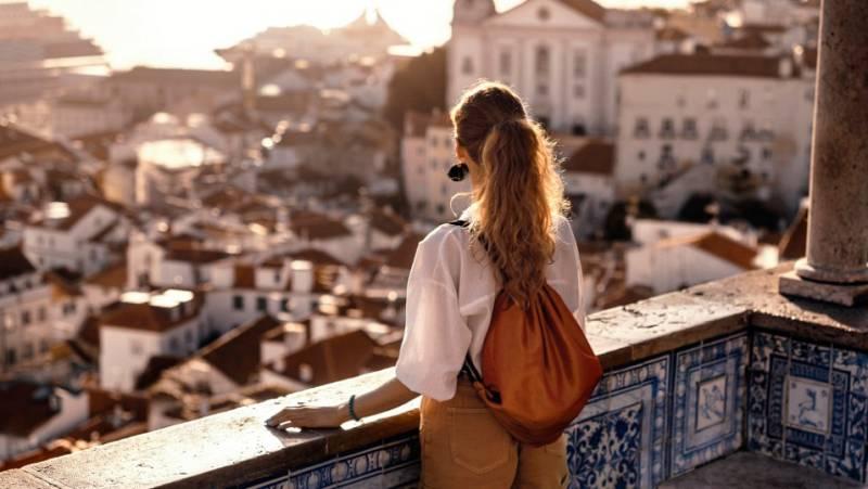 ¿Qué podemos hacer si nos pilla un rebrote durante las vacaciones?
