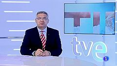 El tiempo en la Región de Murcia   17/07/2020