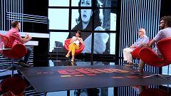 Historia de nuestro cine - Coloquio: En posguerra