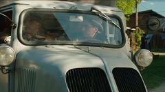 El cine de La 2 - Bye bye Germany (Presentación)