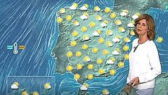 El calor no da tregua y hoy se registrarán valores altos en once regiones