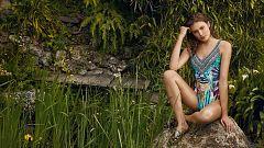Flash Moda Qué hay que tener en cuenta a la hora de elegir un bañador o bikini