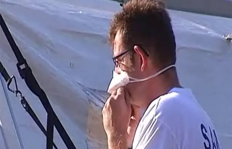 Los médicos en Madrid se quedan sin vacaciones en el mes de septiembre debido a la gripe A.