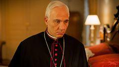Somos Cine - Francisco, el padre Jorge