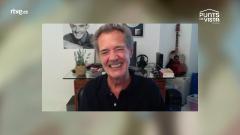 Punts de vista - Entrevista Ramón Arcusa
