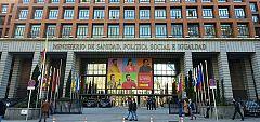 Informativo de Madrid - 23/07/20