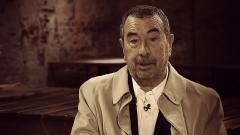 El cine según José Luis Garci