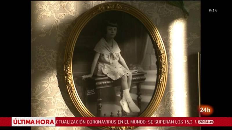 Carmen Martín Gaite, la forja de una escritora