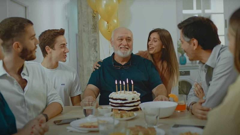 """Canarias lanza una campaña para evitar contagios: """"Una simple reunión puede traerte de regalo 40 días en coma"""""""