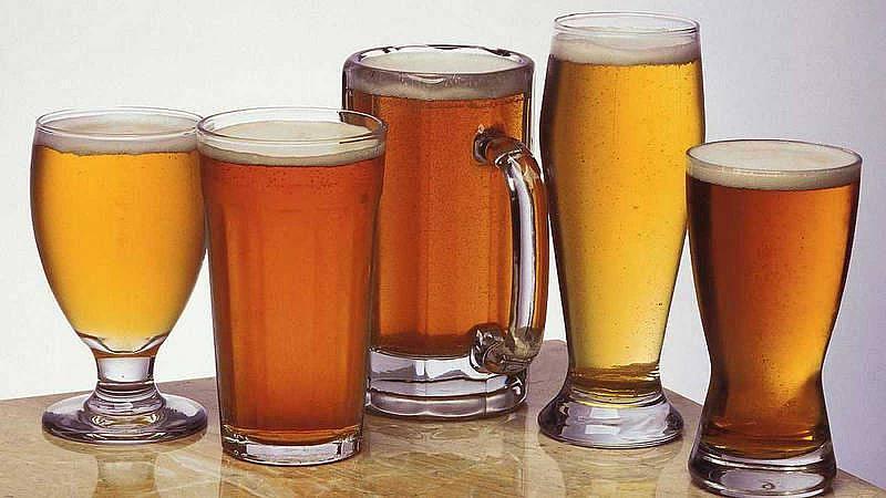 El sector cervecero pide una bajada de impuestos para mitigar las pérdidas por el coronavirus