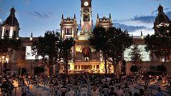 L'Informatiu - Comunitat Valenciana 2 - 24/07/20