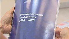 Canarias en 2' - 24/07/2020