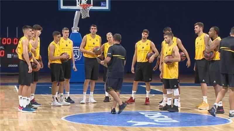 Deportes Canarias - 24/07/2020