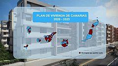 Telecanarias - 24/07/2020