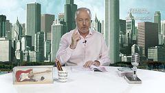 Inglés en TVE - Programa 136