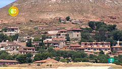 Agrosfera - En Clave Rural - Hita,Guadalajara