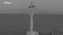 La víspera de nuestro tiempo - Galicia y Valle Inclán