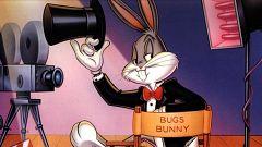 Bugs Bunny cumple 80 años