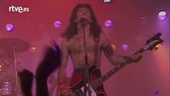 Tocata - 03/09/1986