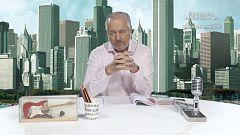 Inglés en TVE - Programa 137