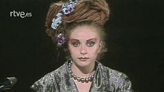 La bola de cristal - 09/07/1988
