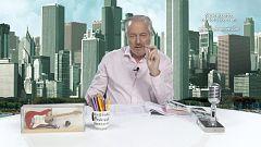 Inglés en TVE - Programa 138