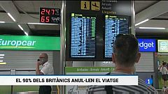 Informatiu Balear - 29/07/20