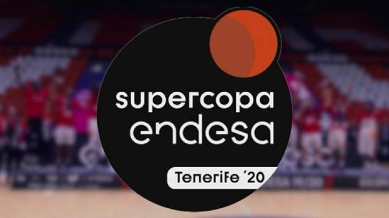 Deportes Canarias - 29/07/2020