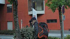 """Francia permite excarcelar por motivos de salud al dirigente de ETA """"Josu Ternera"""""""