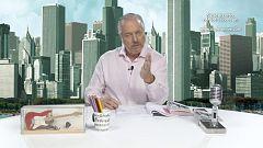 Inglés en TVE - Programa 139