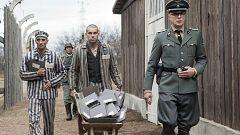 Somos Cine - El fotógrafo de Mauthausen