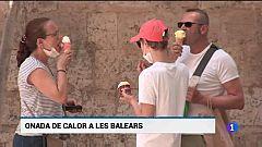 Informatiu Balear - 30/07/20