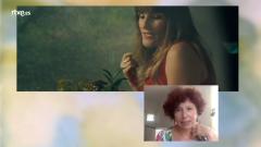 Punts de vista - Entrevista Icíar Bollaín