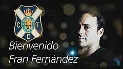 Deportes Canarias - 30/07/2020