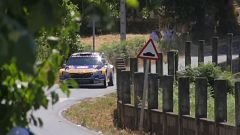 Racing for Spain - 2020 - Programa 3