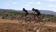 Va de bikes - 2020 - Programa 2