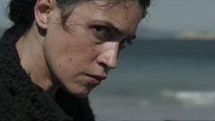 La película 'La isla de las mentiras' compite en el Festival de Cine de Shanghái
