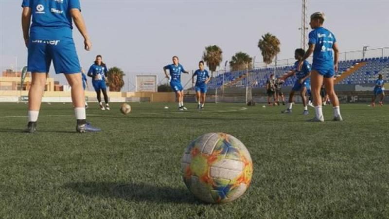 Deportes Canarias - 31/07/2020
