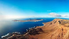 Temperaturas significativamente altas en gran parte de la Península y en Baleares