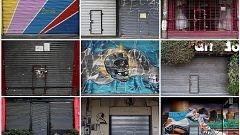 Informe Semanal - El quilombo argentino en pandemia