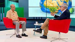 Buenas noticias TV - Medio ambiente